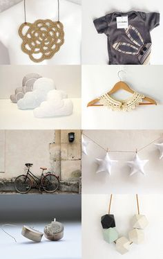 good vibes only by Audra Zili on Etsy--Pinned with TreasuryPin.com