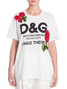20 Best Dolce   Gabbana images  f27830a5029