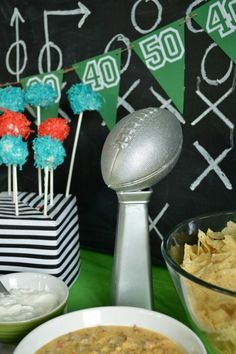 Printing Gun Tech Fantasy Football Tips Nfl Product Football Banquet, Football Tailgate, Football Themes, Flag Football, Football Baby, Football Humor, Football Shirts, Soccer Humor, Fantasy Football Logos