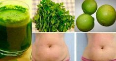Fat burning drinks before bed powerful weight loss drink while you sleep belly fat burning juice . fat burning drinks before bed Slim Drink, Health And Wellness, Health Tips, Health Care, Fat Burning Drinks, Diet Challenge, Lose Weight Naturally, Healthy People 2020 Goals, Weight Loss Drinks