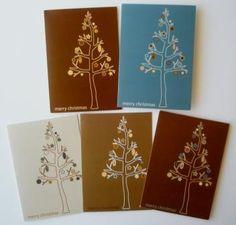 diseños tarjetas navidad 22 - Frogx.Three