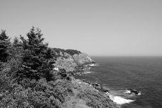 Monhegan Island, ME Monhegan Island, Spaces, Water, Outdoor, Gripe Water, Outdoors, Outdoor Games, The Great Outdoors