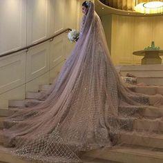 Asian Wedding Dress, Pakistani Wedding Outfits, Asian Bridal, Pakistani Wedding Dresses, Bridal Outfits, Indian Dresses, Bridal Gowns, Wedding Gowns, Wedding Abaya