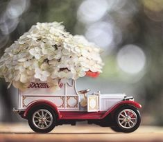 Antique Cars, Presents, Magic, Wallpaper, Gallery, Artist, Instagram, Double Exposition, Pictures