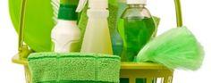 20 desinfectantes para hacer en casa | La Bioguía