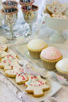 867 best christmas desserts and treats images in 2019 christmas rh pinterest com