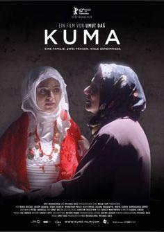Kuma 2012 Yerli Film Full indir - http://www.efilmindir.com/kuma-2012-yerli-film-full-indir.html