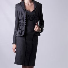 women's suits dresses - Google Search