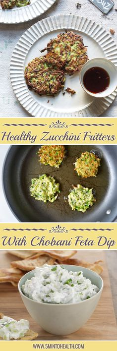 Ingredients: Directions: 1)Toss zucchini and salt together in a large colander and place in sink to drain for 10 minutes. 2)Put zucchini in the middle of a piece of cheesecloth; wrap cheesecloth around zucchini and squeeze to drain as much moisture from zucchini as possible. 3)Mix flour, Parmesan cheese, egg, garlic, kosher salt, and pepper together in a large bowl. Stir in zucchini. 4)Heat olive oil in a large skillet over medium-high heat. 5)Scoop batter by the tablespoon into the hot…