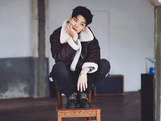 Choi Junhong
