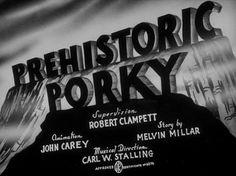 20 October 1940 worldwartwo.filminspector.com Porky Pig