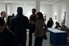 Emily Carr, Art Gallery, Artist, Art Museum, Fine Art Gallery, Artists
