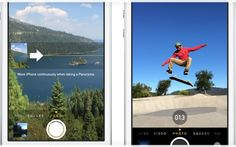 Apple posts tips and tricks guide for the iPhone 5s and 5c