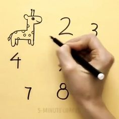 20 Traditional Drawing Tutorials to Learn Drawing Techniques - Beauty Tips Drawing For Kids, Art For Kids, Crafts For Kids, Drawing Techniques, Drawing Tips, Drawing Tutorials, Art N Craft, Diy Art, Pencil Art