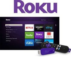 🌱 How to connect roku to tv