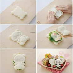 http://www.allthingsforsale.com/egg-mold-rice-mold/3526-bento-rice-mold-and-seaweed-nori-cutter-set-go-panda-4989082764016.html