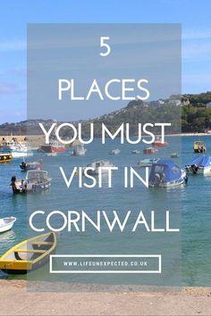 Guide To Somerset County England U K Pinterest England