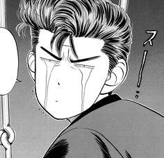 Manga Art, Anime Manga, Anime Art, Slam Dunk Manga, Basketball Anime, Anime Expressions, Art Reference Poses, Slammed, Anime Characters