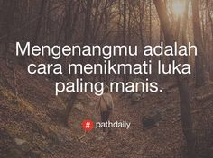 The quotes this make me sad :(😓😭 Path Quotes, Life Quotes, Quotes Galau, First Day Of Work, Quotes Indonesia, People Quotes, Namjoon, Captions, Lisa