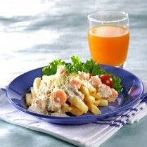 FRENCH FRIES KENTANG BERSAUS http://www.sajiansedap.com/mobile/detail/15326/frenchfries-kentang-bersaus
