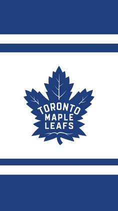 Toronto maple leafs Wallpapers - Free by ZEDGE™ Flyers Hockey, Hockey Mom, Ice Hockey, Hockey Girls, Hockey Players, Toronto Maple Leafs Wallpaper, Toronto Maple Leafs Logo, Maple Leaf Logo, Nhl Wallpaper