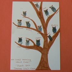 1000 images about crafts things on pinterest for Thank you crafts for teachers