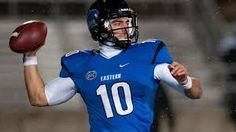 Will the Cowboys take a quarterback late in the draft?