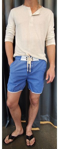Board Shorts Knowledgeable Summer Fashion Bermudas Board Shorts Men Beach Short Swimsuit Brand Stripe Quick Dry Beachwear Man Bath Suit Pocket Designer High Quality Goods