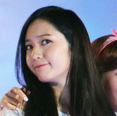 First Crush, Krystal Jung, Super Star, Face Claims, Chara, Kpop Groups, Ulzzang, Girl Group, Sisters