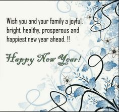 New Year-Quotes-for-Business - neujahr dekor Happy New Year Download, Happy New Year Sms, Happy New Year Photo, Happy New Year Message, Happy New Year Images, Happy 2017, New Year Greeting Messages, New Year Wishes Messages, New Year Wishes Quotes