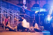Terror fatigue becoming more prevalent after attacks like the Manchester bombing - ABC News (Australian Broadcasting Corporation)