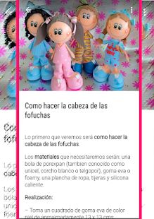 Moldes: Cestitas de Pascua - Manualidades en Goma Eva y Foami Mickey Minnie Mouse, Smurfs, Halloween, Party, Crafts, Fathers Day, Simple Paper Crafts, Doll Crafts, Paper Case