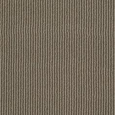 Martha Stewart Living Statford Heights - Color Mushroom 15 ft. Carpet - Model # HDB44MS248 at The Home Depot
