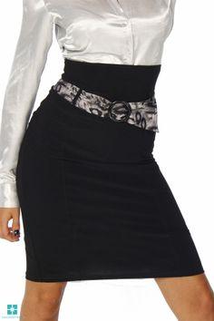 Waist Skirt, High Waisted Skirt, Mini Skirts, Mall, Toys, Fashion, High Waist Skirt, Dress Skirt, Erotica