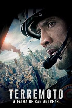 Terremoto - A Falha de San Andreas - Super Tele Cine HD - Assista Filmes e Séries Online Grátis