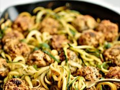 Meat Recipes, Chicken Recipes, Healthy Recipes, Healthy Food, Oriental Food, Kung Pao Chicken, Spaghetti, Paleo, Lose Weight