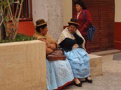 #dél-amerika #utazzdélamerikába #dél-amerikakörút #utazzbolíviába #Copacabana #Bolivia #Napsziget #LaPaz