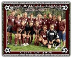 Personalized Photo blanket for Soccer team! Celebrate an unforgettable Soccer season with a unique gift idea for your coach and teammates as a way of saying thank you for helping you be the best you could be! Soccer Coach Gifts, Sports Gifts, Team Coaching, Soccer Coaching, Soccer Season, Alpine Skiing, Team Mom, Photo Blanket, Custom Photo