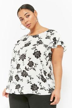 87e94f77bf 469 Best Shirts - T-Shirts - Plus Size images in 2019
