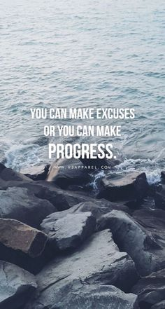 Quotes for Motivation and Inspiration QUOTATION – Image : As the quote says – Description - Motivational Wallpaper, Wallpaper Quotes, Motivational Quotes, Inspirational Quotes, Study Motivation Quotes, Daily Motivation, Fitness Motivation Wallpaper, Career Quotes, Success Quotes