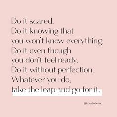 Wisdom Quotes, Words Quotes, Wise Words, Quotes To Live By, Me Quotes, Motivational Quotes, Inspirational Quotes, Positive Thoughts, Positive Quotes