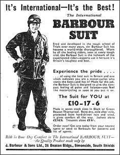 http://www.rockersbikeads.co.uk/Clothing/BikersWear/BikersWear-Barbour%20Suit-1958-1.jpg