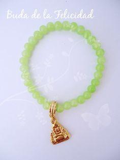 Buda: atrae el dinero, la abundancia, la buena suerte y la prosperidad. Aporta armonía y felicidad.