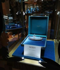at Kulm Hotel ST MORITZ - Pop Up Store - each Holiday Season St Moritz, Turntable, Pop Up, Music Instruments, Seasons, Store, Holiday, Record Player, Vacations