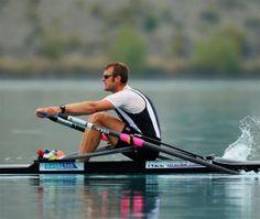 Gulp! #rowing