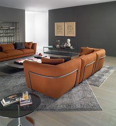 CasaDesús - Furniture Design Barcelona -Form Collection