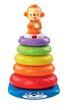 VTech Baby VTech Baby Stack and Discover Rings VTech Baby http://www.amazon.co.uk/dp/B00OZEXM70/ref=cm_sw_r_pi_dp_156Xwb0CQ202P