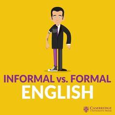 Learn English Grammar, English Idioms, English Vocabulary Words, English Phrases, Learn English Words, English Study, English Class, English Lessons, Teaching English