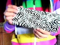 duct tape wallets crafts