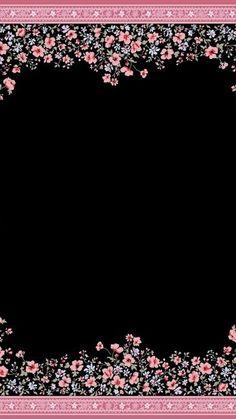 Flower Background Wallpaper, Flower Phone Wallpaper, Heart Wallpaper, Apple Wallpaper, Wallpaper Iphone Cute, Flower Backgrounds, Pink Wallpaper, Wallpaper Backgrounds, Phone Screen Wallpaper
